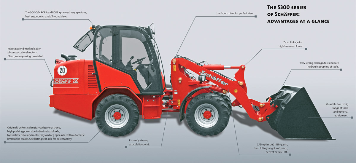 Watch likewise Page 4 also Angry Ant Dy1150 Mini Loader in addition Front Axle Seals Bearings also Tri Deck Finishing Mowers. on kubota rear end
